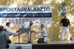 sportagv2014172