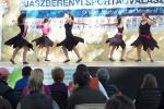 sportagv2014174