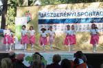 sportagv2014176