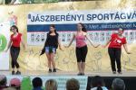 sportagv2014177