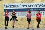 sportagv2014178