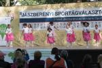 sportagv2014179