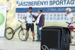sportagv2014183