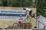 sportagv2014187