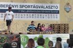 sportagv2014189