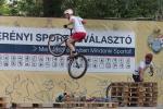 sportagv2014190