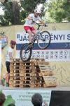 sportagv2014192