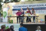 sportagv2014193