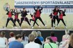 sportagv2015009