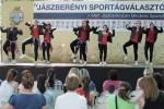 sportagv2015010