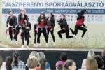 sportagv2015011