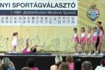 sportagv2015012
