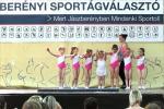 sportagv2015013