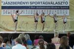 sportagv2015014