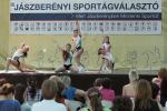 sportagv2015015