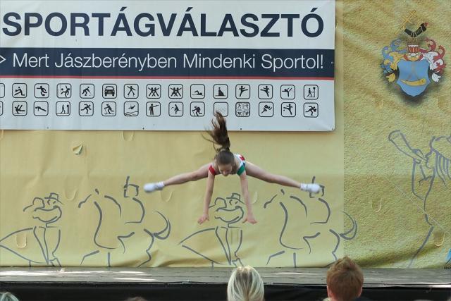 sportagv2015016