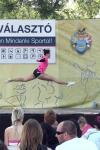 sportagv2015019