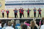 sportagv2015021