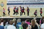 sportagv2015022