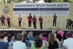 sportagv2015023
