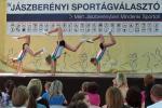 sportagv2015025