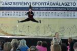 sportagv2015026
