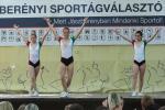 sportagv2015027