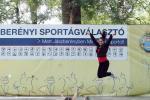 sportagv2015028