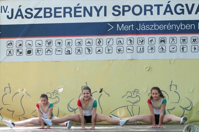 sportagv2015029