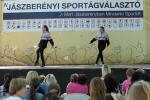 sportagv2015031