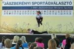 sportagv2015032