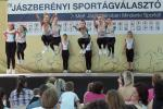 sportagv2015033