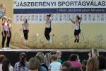 sportagv2015034