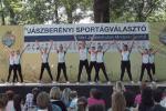 sportagv2015035