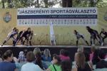 sportagv2015036
