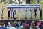 sportagv2015037