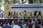 sportagv2015038