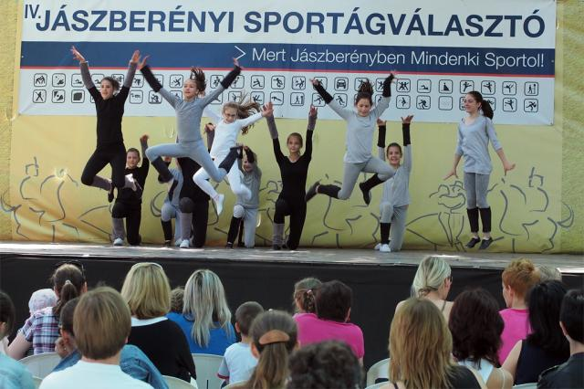 sportagv2015040