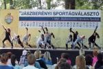 sportagv2015041
