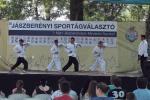 sportagv2015062
