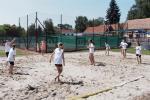 sportagv2015072
