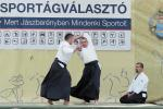 sportagv2015081