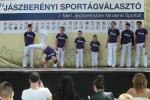 sportagv2015092