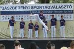 sportagv2015093