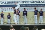 sportagv2015094