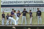 sportagv2015095
