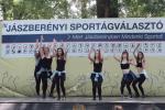 sportagv2015102