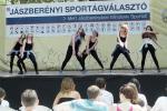sportagv2015103