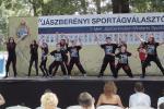 sportagv2015104