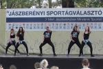 sportagv2015110